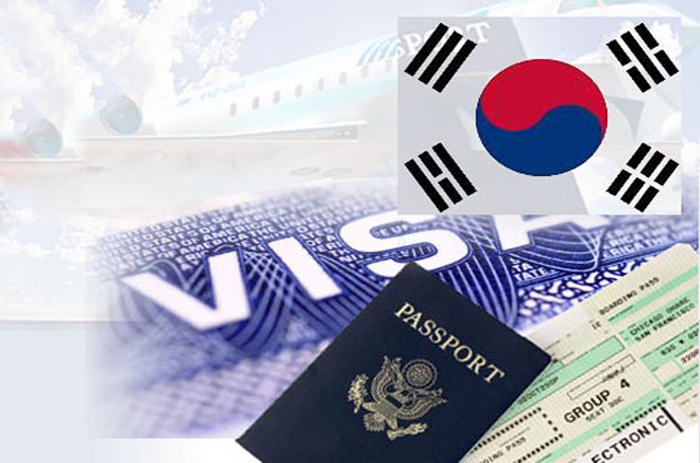 2081494535 visa han quoc